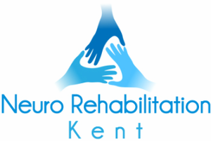 Adult Neurology Physiotherapy Services